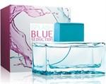 Antonio Banderas Blue Seduction Splash