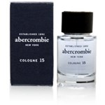 Abercrombie &  Fitch Cologne 15 for men