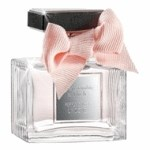 Abercrombie &  Fitch Perfume No 1 Undone