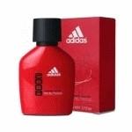 Adidas Passion Game
