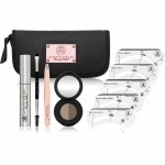 Anastasia Beverly Hills Hills Brow Kit