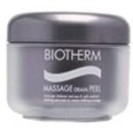 Biotherm Body Massage Drain Peel
