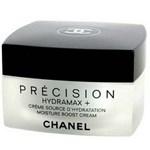 Chanel Precision Hydramax+ Moisture Boost Comfort Cream