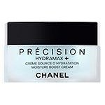 Chanel Precision Hydramax+ Moisture Boost Gel Cream