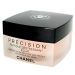 Chanel Precision Masque Destressant Eclat