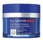 Clarins Men Line-Control Cream