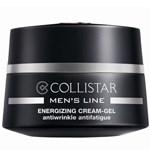 Collistar Linea Uomo.Energizing Cream-Gel