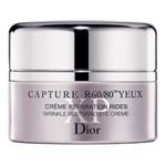 Dior Capture R60/80 Yeux XP. Wrinkle Restoring Eye Creme