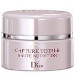Dior Capture Totale Haute Nutrition
