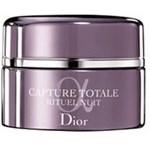 Dior Capture Totale Rituel Nuit Cream