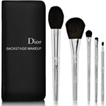 Dior Dior Backstage Makeup. Brush Set