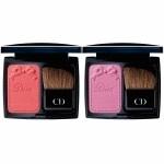 Dior Dior Blush Trianon Edition 2014