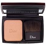 Dior Dior Bronze Collagen-Activ Smooth Protection Bronzer