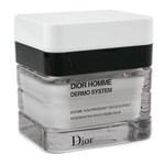 Dior Dior Homme Dermo System Regenerating Moisturizing