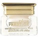 Dior Dior Prestige Revitalizing Eye Creme