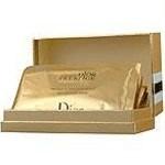 Dior Dior Prestige Revitalizing Mask