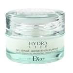 Dior Hydra Life Gel Serum