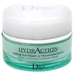 Dior HydrAction Deep Hydration Extreme Creme (very dry skin)