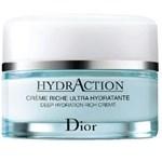 Dior Hydraction Deep Hydration Rich Creme