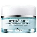 Dior Hydraction Deep Hydration Sorbent Creme for dry skin