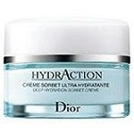 Dior Hydraction Deep Hydration Sorbent Creme for Very Dry Skin