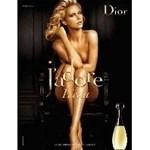 Dior J'adore L'eau Cologne Florale