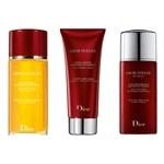 Dior Svelte Body Hydrating Firming Cream